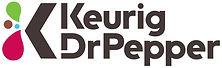 Keurig Dr Pepper Logo (002).jpeg