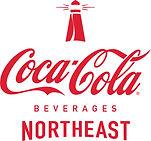 Coca-Cola Beverages Northeast Logo (002)