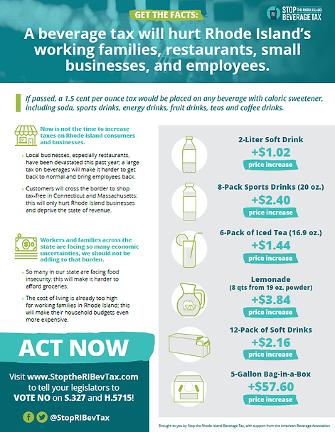 Beverage Tax - Act Now.png