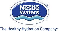 Nestle Waters Logo (002).jpg
