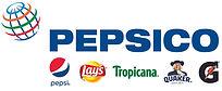 PepsiCo Logo (002).jpg