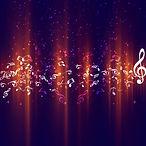 musical1.jpg