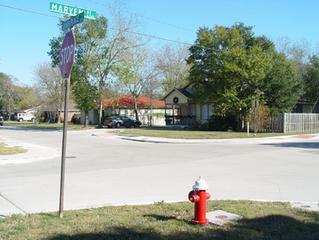 The Historic Southside Rehabilitation Project