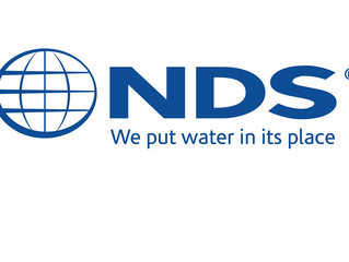 Continuing Education with U.S. Pipe and NDS