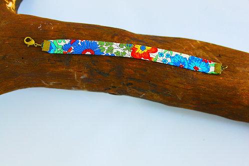 vayiti-bracelet-liberty-bleu