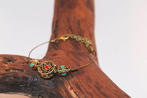 vayiti-bracelet-jonc-perle