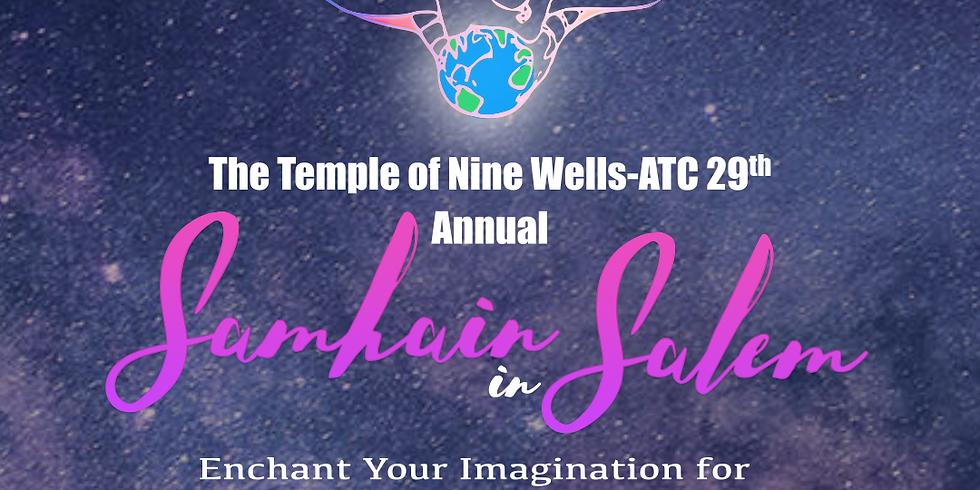 TNW-ATC Samhain in Salem 2020 e.v.