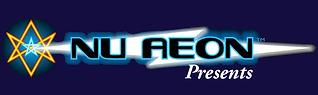 NuAeon Logo