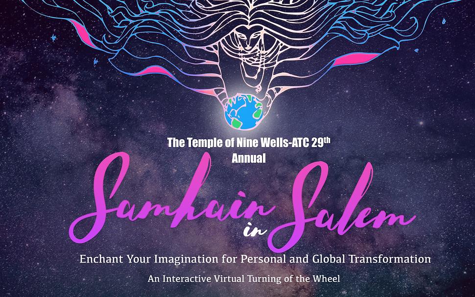 Goddess Samhain 2020.png