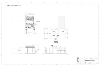 5x10 single bay.jpg