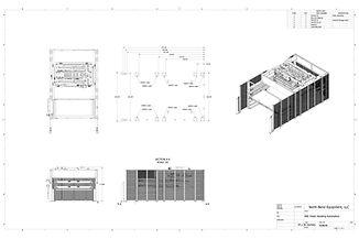 5x10 Compact (1).jpg