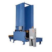 Pallet Dispenser or Stacker