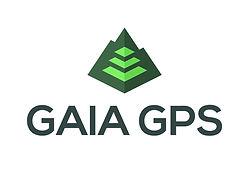 GaiaGPS.jfif