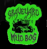 Thegraveyardmudbog.png