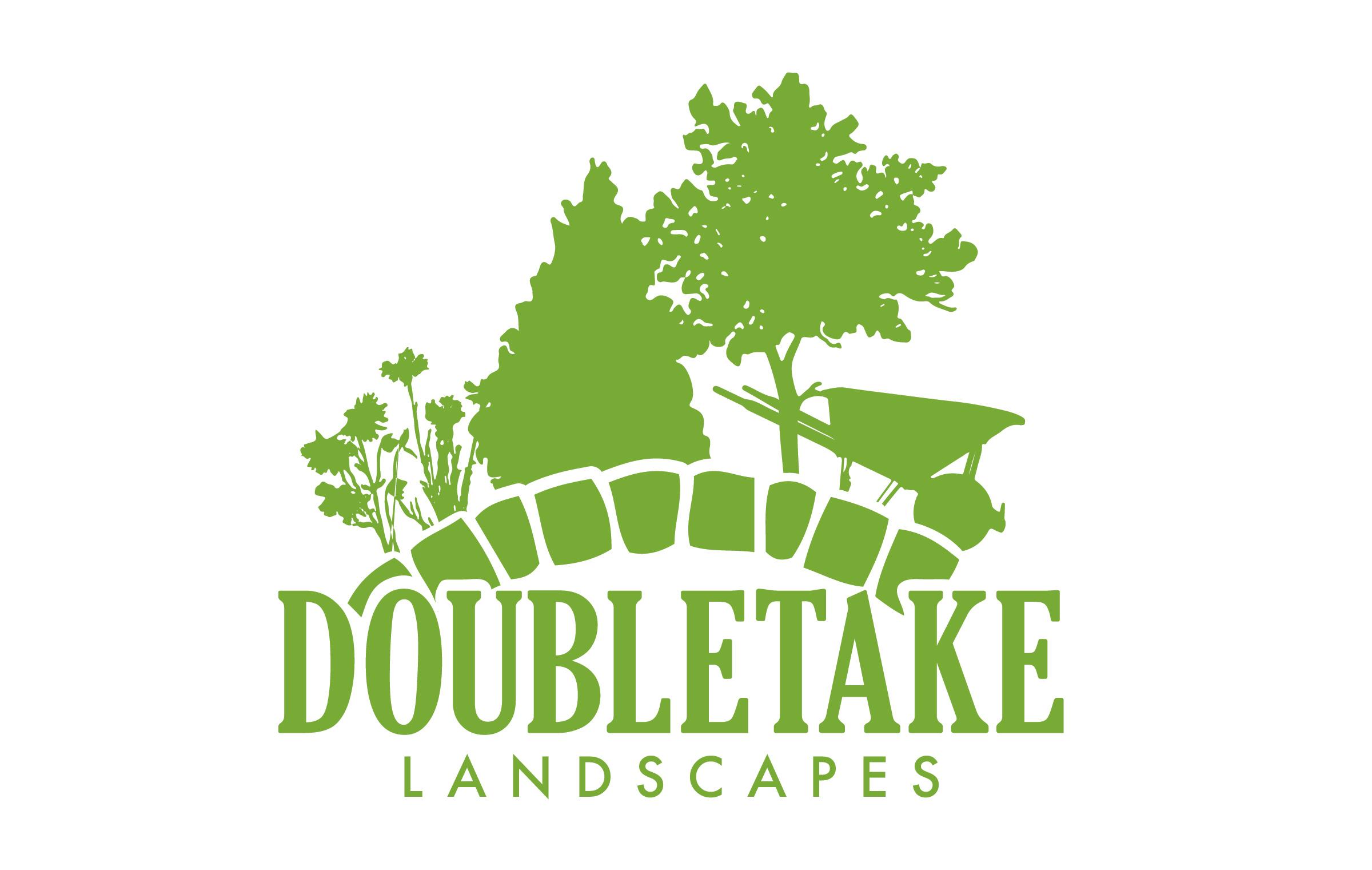 Dallas Doubletake Landscaping-01
