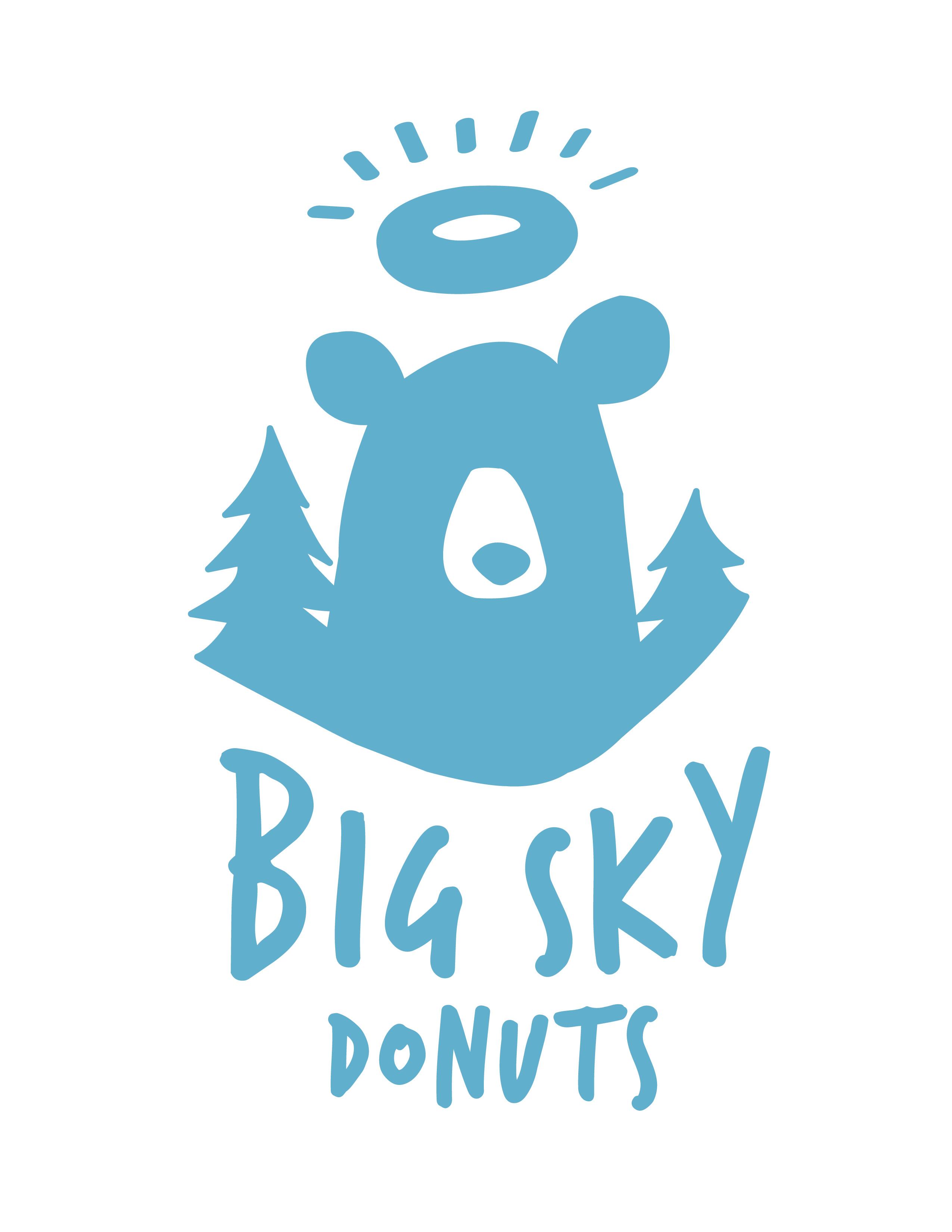 Big Sky Donuts-03 copy