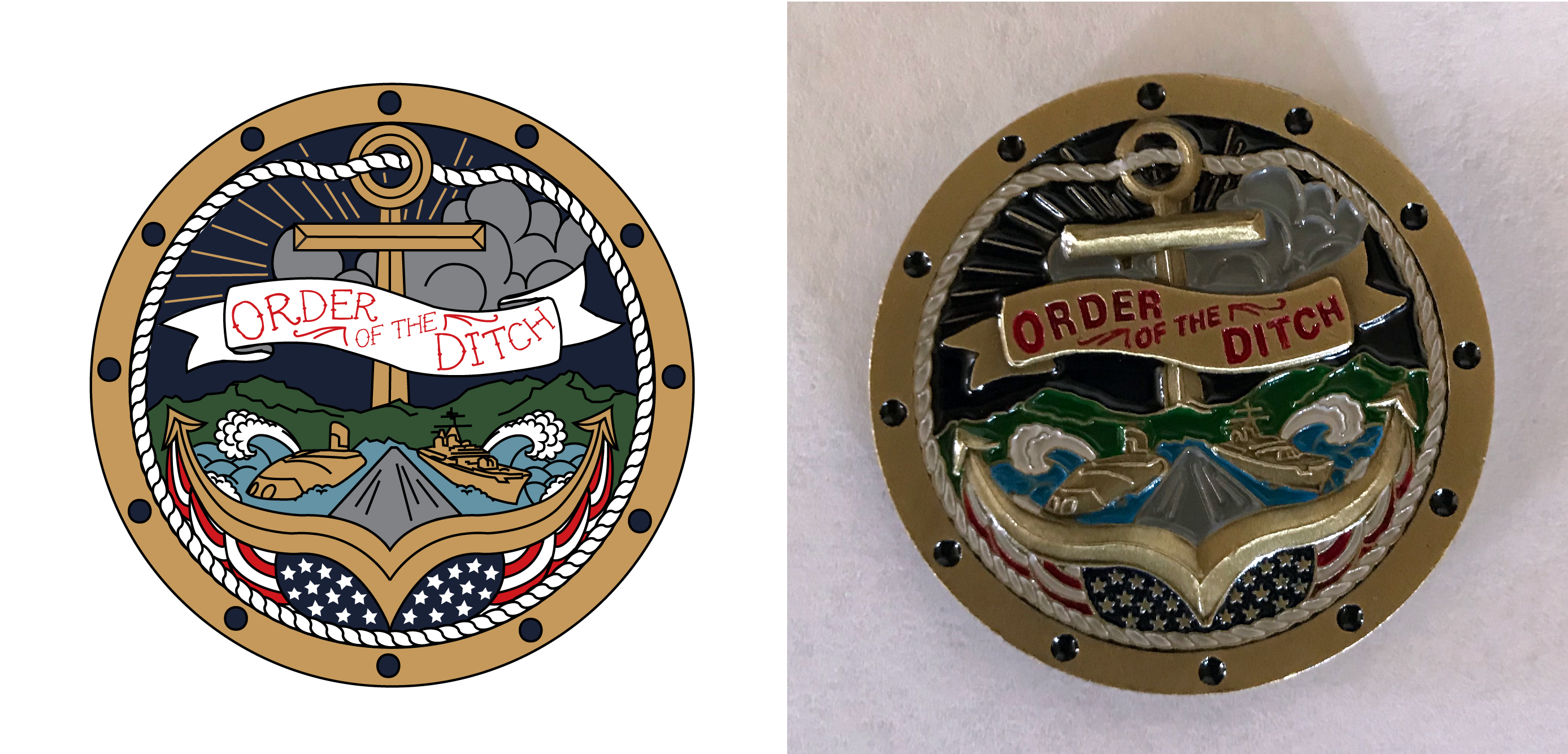 Order of the Ditch Coin-final-01