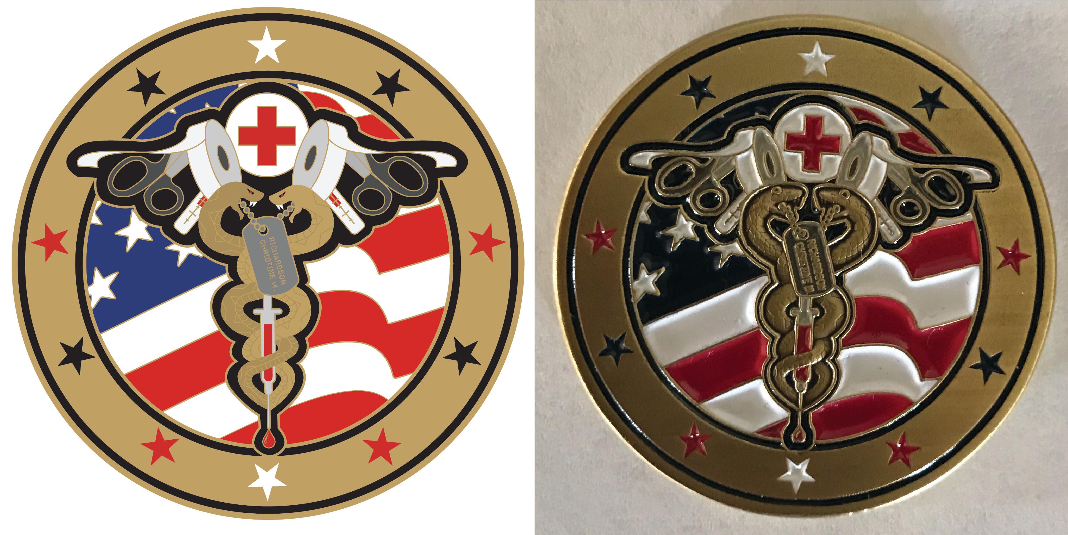 HM Coin-final-02