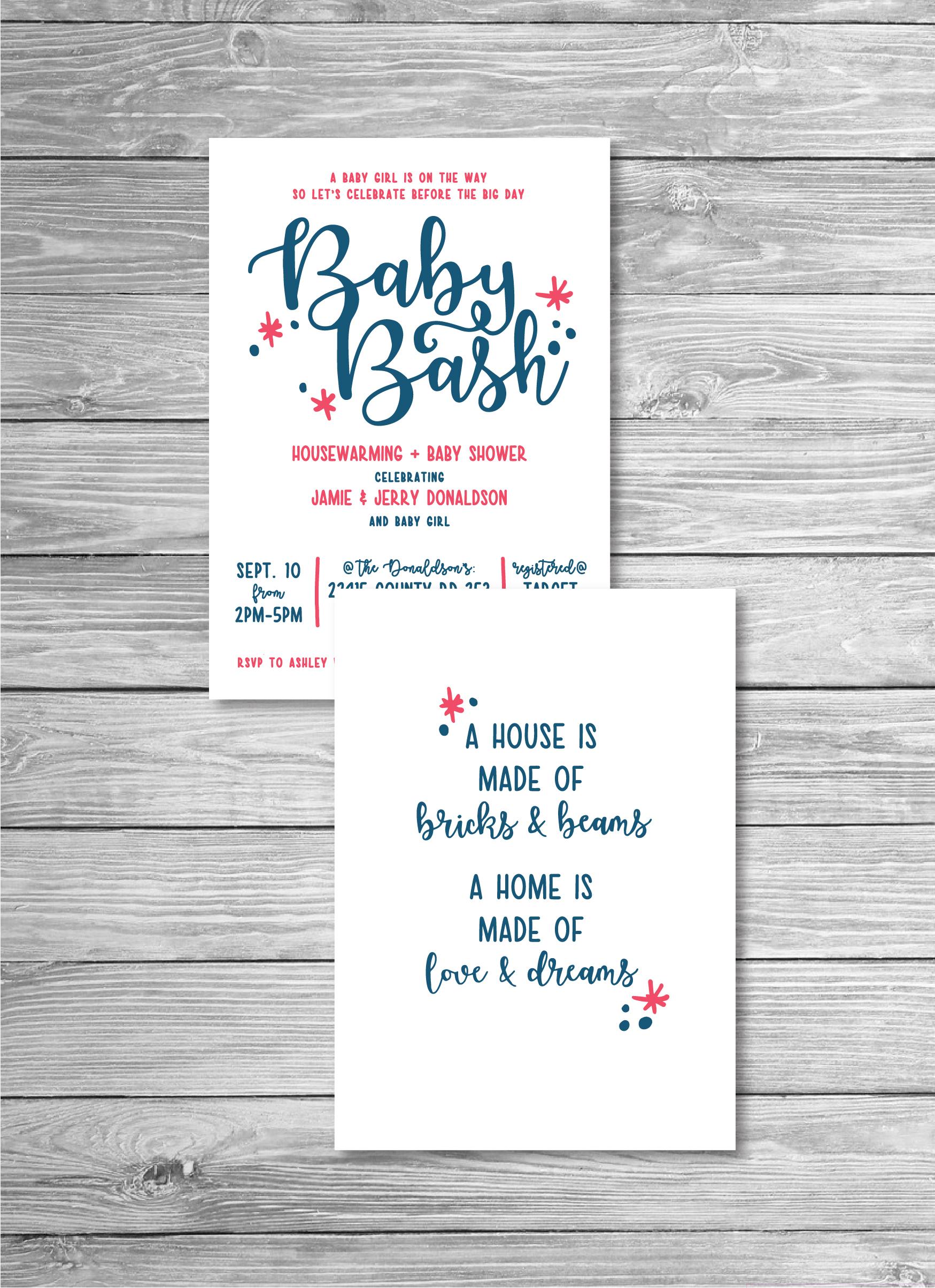 Baby Shower-Ashley-11