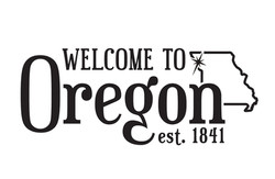 Welcome to Oregon-final-07