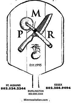 Cutting board logo.jpg