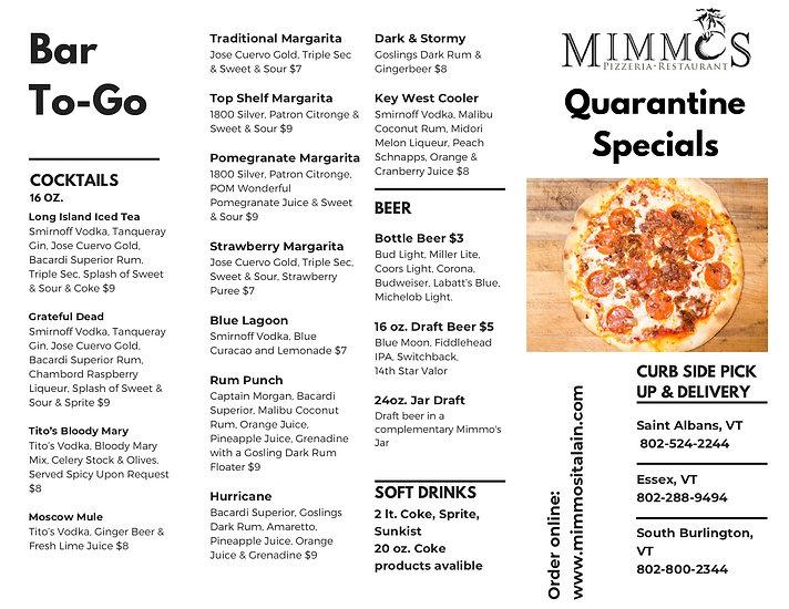 Quarantine specials menu yaa.jpg