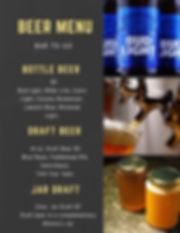 Beer menu.jpg