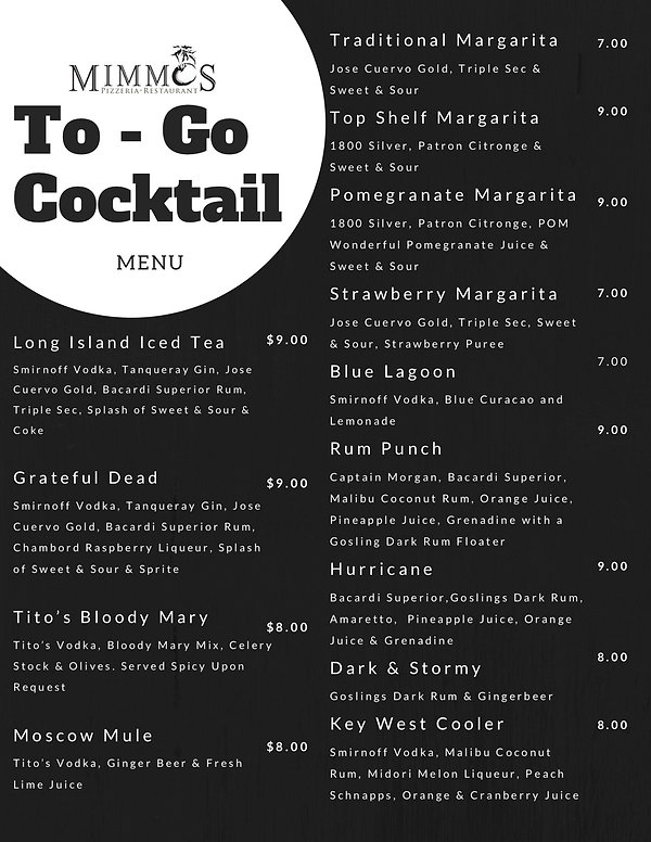 togo cocktail menu.jpg