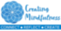 Creating Mindfulness.png
