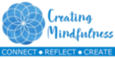 Creating Mindfulness
