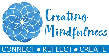 Creating Mindfulness