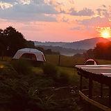 Sunset over Buckeye.jpg