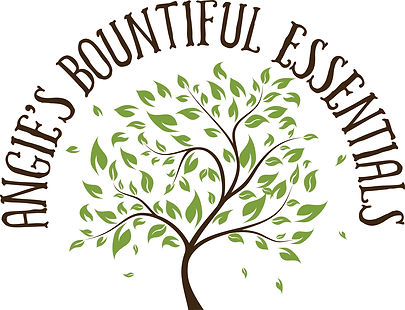 Angie's Bountiful Essentials logo.jpg