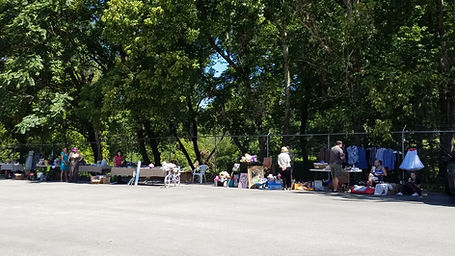 SoKno Garage Sale Sept 5 2020.jpg