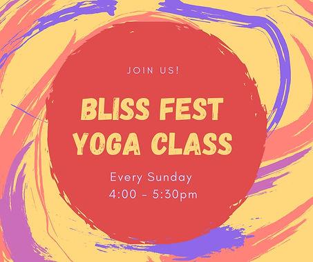 Bliss Fest Spiral Banner.jpg