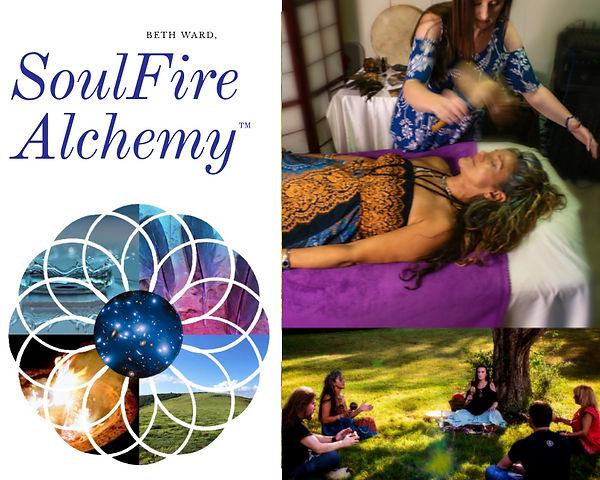 SoulFire Alchemy pic 2_edited.jpg