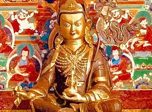 Tara boddhisatva