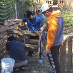 Volunteers 5.jpg