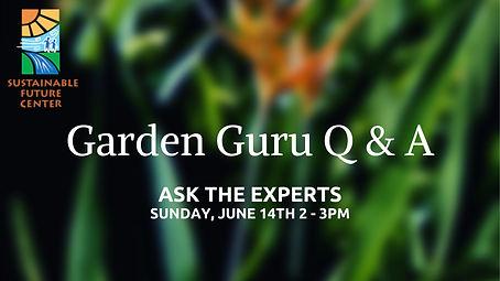 Garden Guru Q & A.jpg