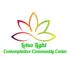 Lotus Light Center
