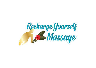 Recharge Yourself Massage logo.jpg