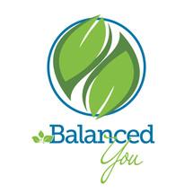 Balanced You Studios