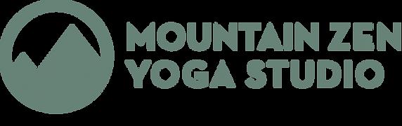 Mountain Zen logo.png
