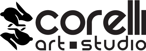 Corelli Art Studio