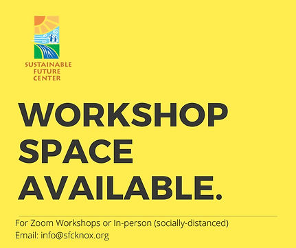 Workshop space available.jpg