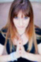 Debbie Parsons.jpg