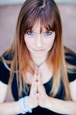 Debbie Parsons