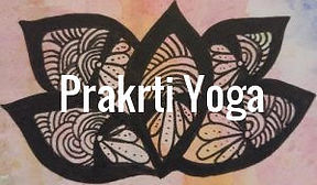 Prakrti Yoga & Holistic Heat