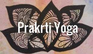Prakrti Yoga & Holistic Health