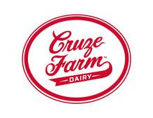 Cruze Farm Dairy